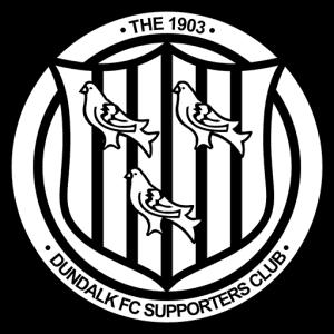 The 1903 Logo